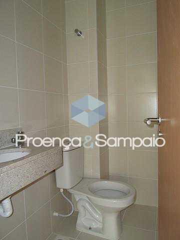 FOTO5 - Sala Comercial 29m² à venda Lauro de Freitas,BA - R$ 185.000 - SA0008 - 7