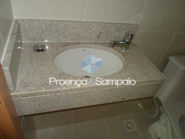 FOTO6 - Sala Comercial 29m² à venda Lauro de Freitas,BA - R$ 185.000 - SA0008 - 8