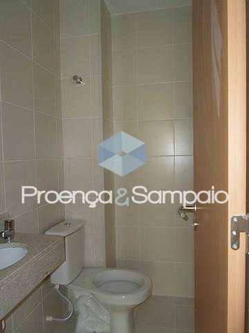 FOTO7 - Sala Comercial 29m² à venda Lauro de Freitas,BA - R$ 185.000 - SA0008 - 9