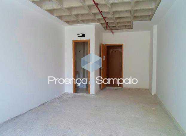 FOTO8 - Sala Comercial 29m² à venda Lauro de Freitas,BA - R$ 185.000 - SA0008 - 10