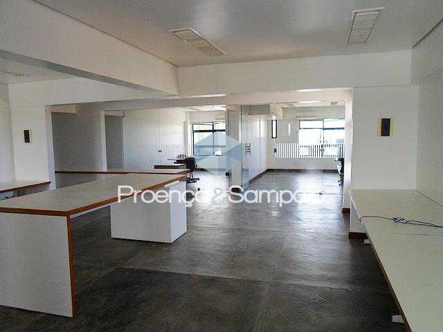 FOTO0 - Sala Comercial 150m² à venda Lauro de Freitas,BA - R$ 480.000 - SA0010 - 1