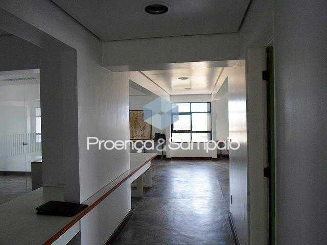 FOTO1 - Sala Comercial 150m² à venda Lauro de Freitas,BA - R$ 480.000 - SA0010 - 3