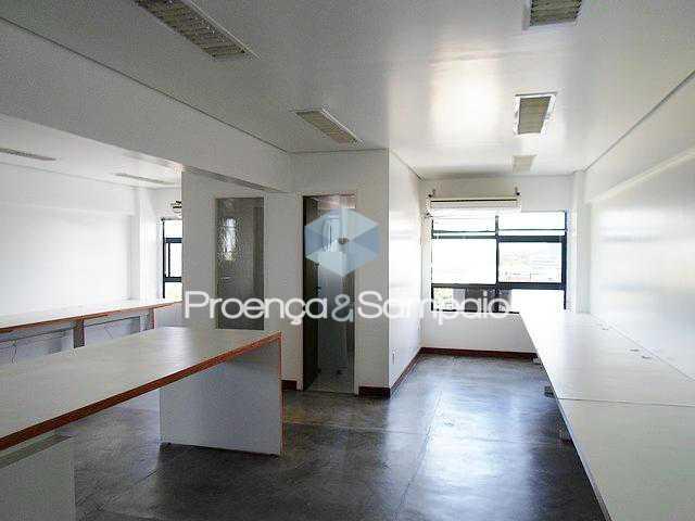 FOTO10 - Sala Comercial 150m² à venda Lauro de Freitas,BA - R$ 480.000 - SA0010 - 12