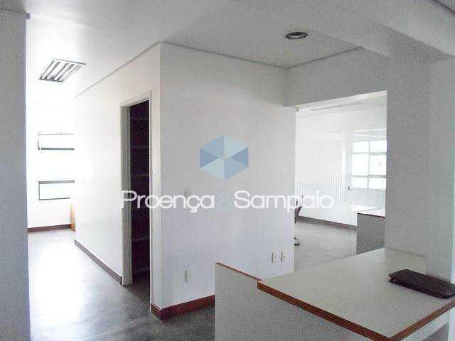 FOTO2 - Sala Comercial 150m² à venda Lauro de Freitas,BA - R$ 480.000 - SA0010 - 4