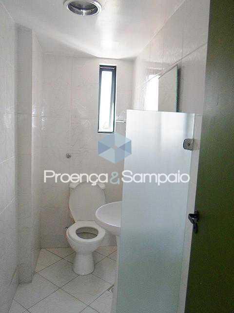 FOTO3 - Sala Comercial 150m² à venda Lauro de Freitas,BA - R$ 480.000 - SA0010 - 5