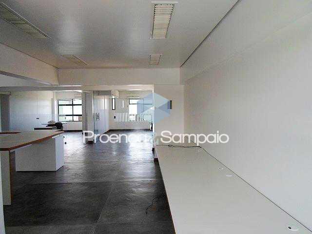 FOTO4 - Sala Comercial 150m² à venda Lauro de Freitas,BA - R$ 480.000 - SA0010 - 6