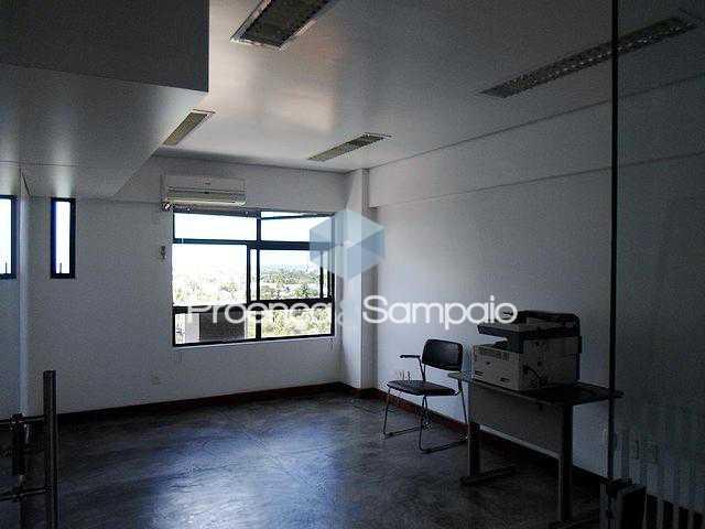 FOTO5 - Sala Comercial 150m² à venda Lauro de Freitas,BA - R$ 480.000 - SA0010 - 7