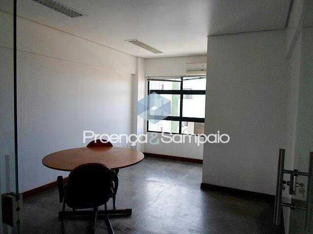 FOTO6 - Sala Comercial 150m² à venda Lauro de Freitas,BA - R$ 480.000 - SA0010 - 8
