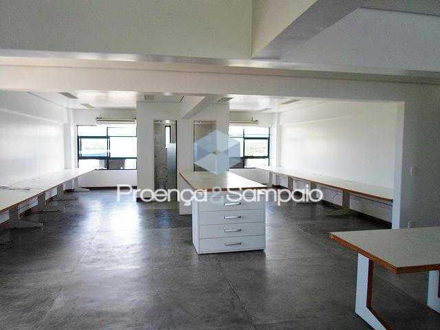 FOTO7 - Sala Comercial 150m² à venda Lauro de Freitas,BA - R$ 480.000 - SA0010 - 9