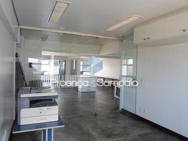 FOTO8 - Sala Comercial 150m² à venda Lauro de Freitas,BA - R$ 480.000 - SA0010 - 10