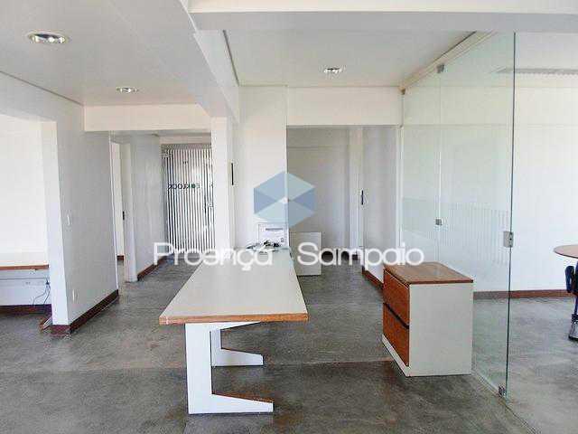 FOTO9 - Sala Comercial 150m² à venda Lauro de Freitas,BA - R$ 480.000 - SA0010 - 11