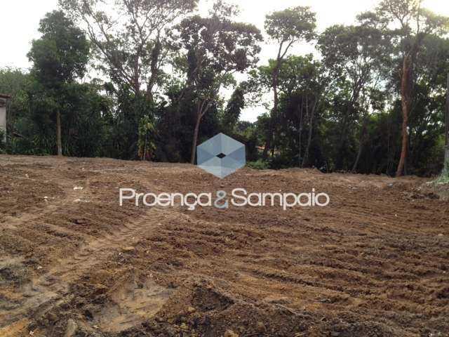 FOTO0 - Terreno à venda Lauro de Freitas,BA Portao - R$ 255.000 - PSUF00004 - 1