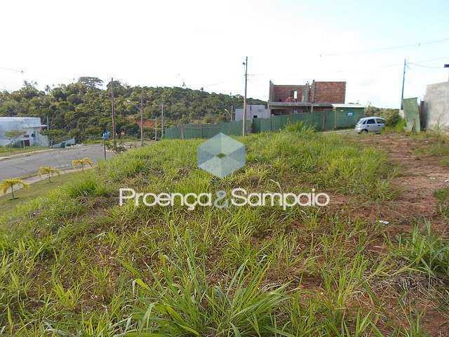 FOTO4 - Terreno À Venda - Camaçari - BA - Alphaville Litoral Norte - PSUF00001 - 6