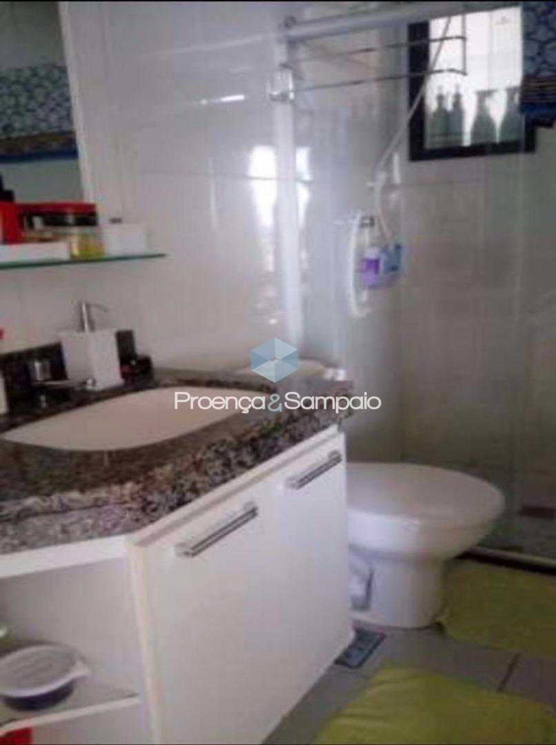 FOTO4 - Apartamento À Venda - Lauro de Freitas - BA - Jardim Aeroporto - AP0041 - 6