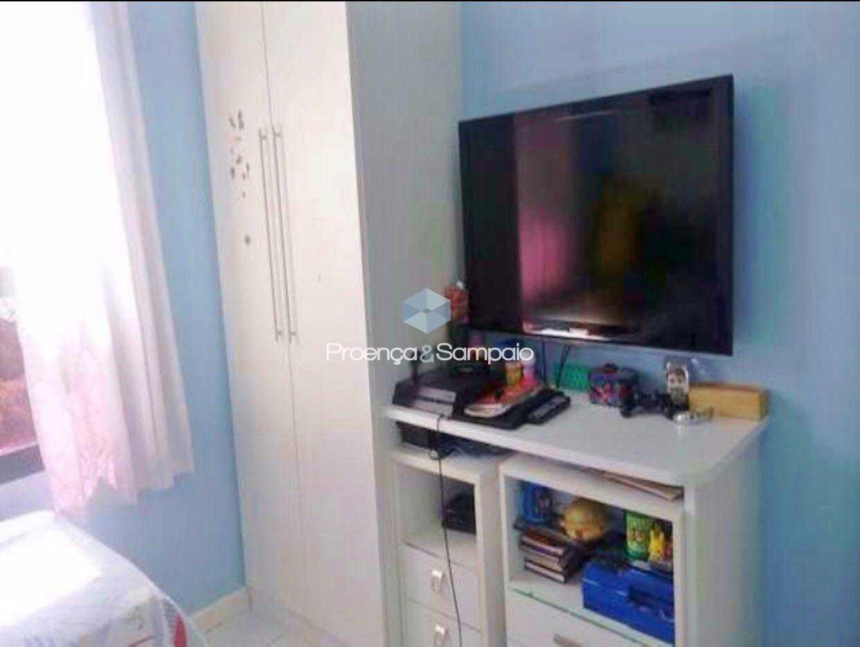 FOTO6 - Apartamento À Venda - Lauro de Freitas - BA - Jardim Aeroporto - AP0041 - 8
