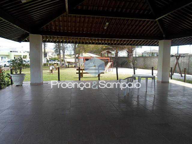 FOTO6 - Terreno à venda Camaçari,BA Jauá - R$ 165.000 - PSUF00003 - 8