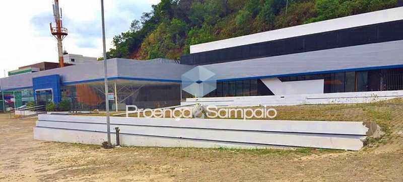 Ponto Comercial 0002 - Ponto comercial 950m² para alugar Avenida Antônio Carlos Magalhães,Salvador,BA - R$ 85.000 - PSPC00001 - 1