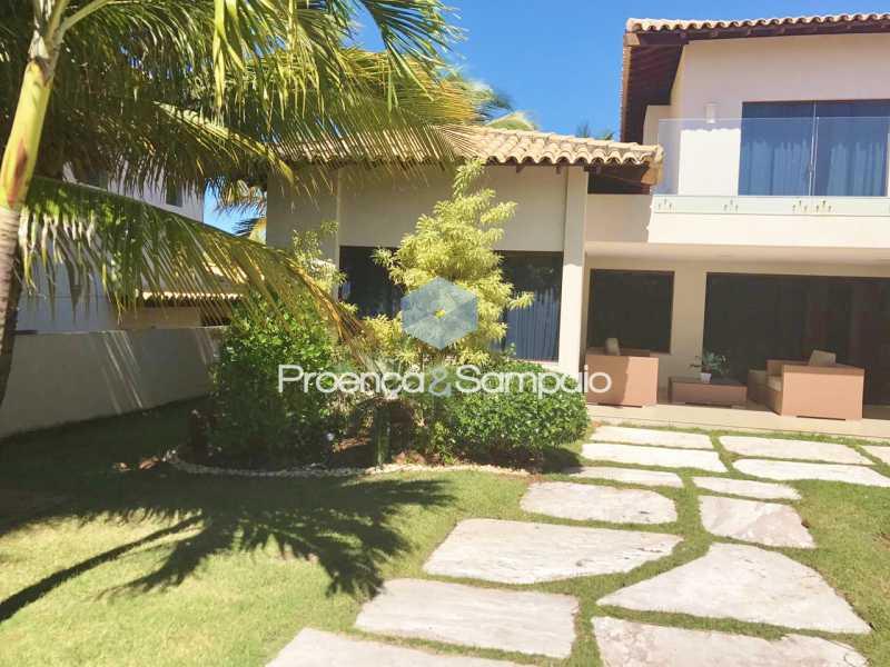 2017-12-11-PHOTO-00000030 - Casa em Condomínio à venda Estrada Coco km 8,Camaçari,BA - R$ 2.200.000 - PSCN40078 - 5