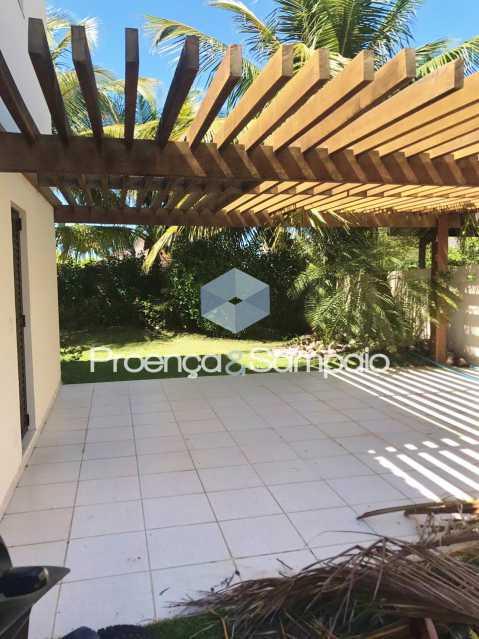 2017-12-11-PHOTO-00000008 - Casa em Condomínio à venda Estrada Coco km 8,Camaçari,BA - R$ 2.200.000 - PSCN40078 - 6