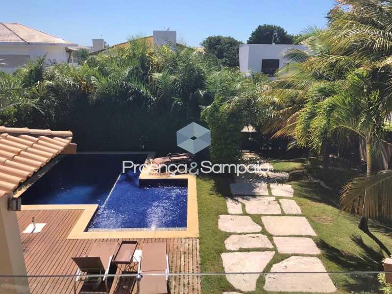 2017-12-11-PHOTO-00000010 - Casa em Condomínio à venda Estrada Coco km 8,Camaçari,BA - R$ 2.200.000 - PSCN40078 - 4
