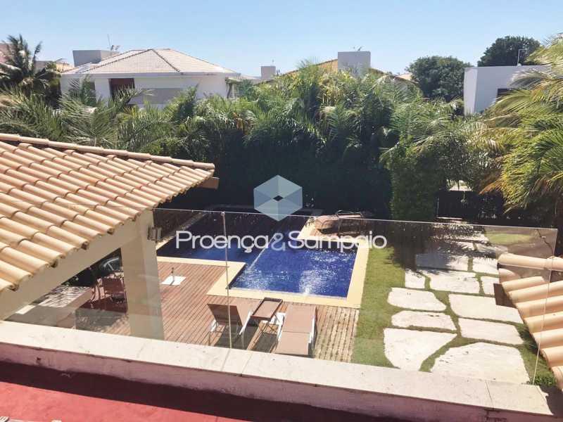 2017-12-11-PHOTO-00000014 - Casa em Condomínio à venda Estrada Coco km 8,Camaçari,BA - R$ 2.200.000 - PSCN40078 - 7