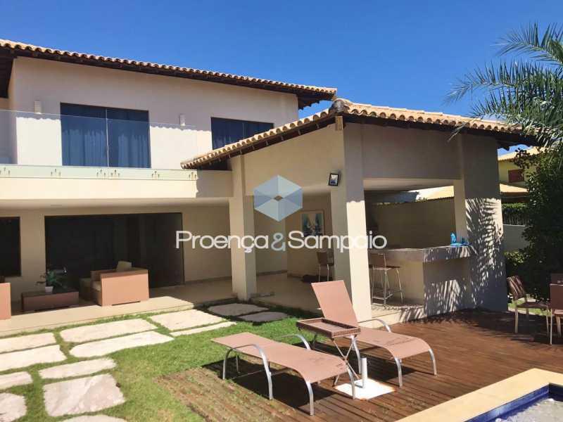 2017-12-11-PHOTO-00000033 - Casa em Condomínio à venda Estrada Coco km 8,Camaçari,BA - R$ 2.200.000 - PSCN40078 - 1