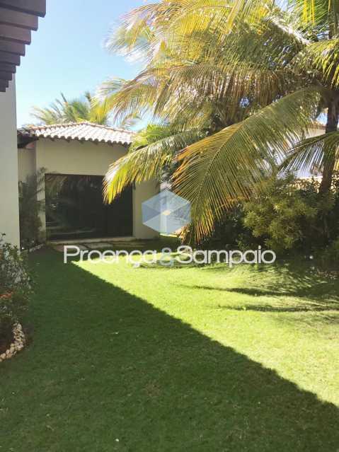 2017-12-11-PHOTO-00000007 - Casa em Condomínio à venda Estrada Coco km 8,Camaçari,BA - R$ 2.200.000 - PSCN40078 - 8