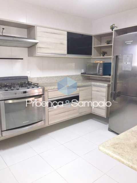 2017-12-11-PHOTO-00000024 - Casa em Condomínio à venda Estrada Coco km 8,Camaçari,BA - R$ 2.200.000 - PSCN40078 - 12
