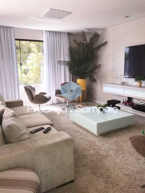 2017-12-11-PHOTO-00000027 - Casa em Condomínio à venda Estrada Coco km 8,Camaçari,BA - R$ 2.200.000 - PSCN40078 - 9