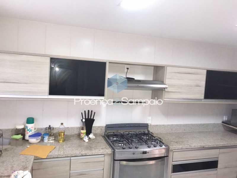 2017-12-11-PHOTO-00000028 - Casa em Condomínio à venda Estrada Coco km 8,Camaçari,BA - R$ 2.200.000 - PSCN40078 - 13