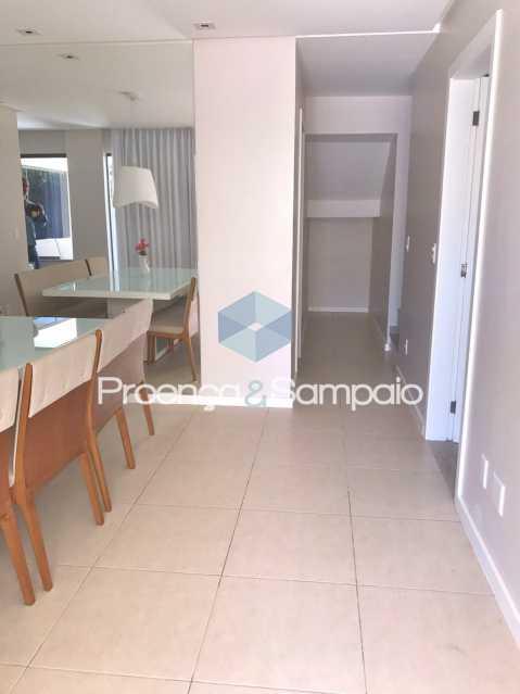 2017-12-11-PHOTO-00000029 - Casa em Condomínio à venda Estrada Coco km 8,Camaçari,BA - R$ 2.200.000 - PSCN40078 - 11