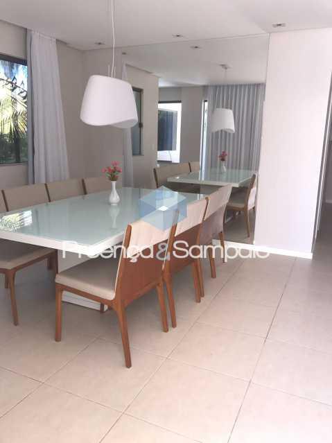 2017-12-11-PHOTO-00000031 - Casa em Condomínio à venda Estrada Coco km 8,Camaçari,BA - R$ 2.200.000 - PSCN40078 - 10