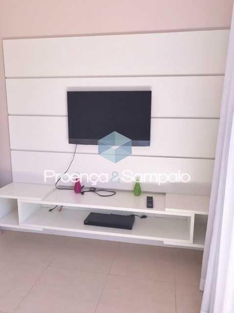 2017-12-11-PHOTO-00000011 - Casa em Condomínio à venda Estrada Coco km 8,Camaçari,BA - R$ 2.200.000 - PSCN40078 - 17