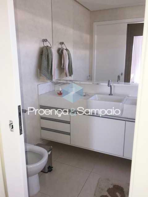 2017-12-11-PHOTO-00000015 - Casa em Condomínio à venda Estrada Coco km 8,Camaçari,BA - R$ 2.200.000 - PSCN40078 - 15