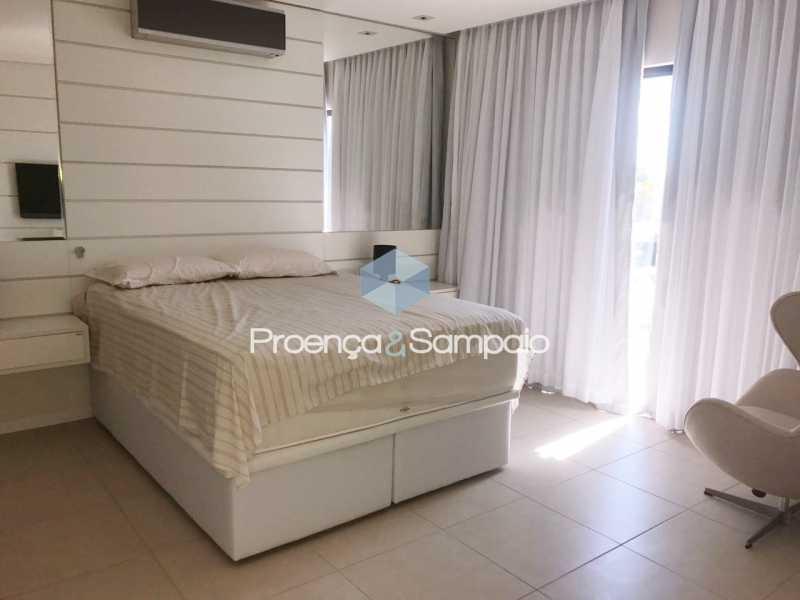 2017-12-11-PHOTO-00000018 - Casa em Condomínio à venda Estrada Coco km 8,Camaçari,BA - R$ 2.200.000 - PSCN40078 - 14
