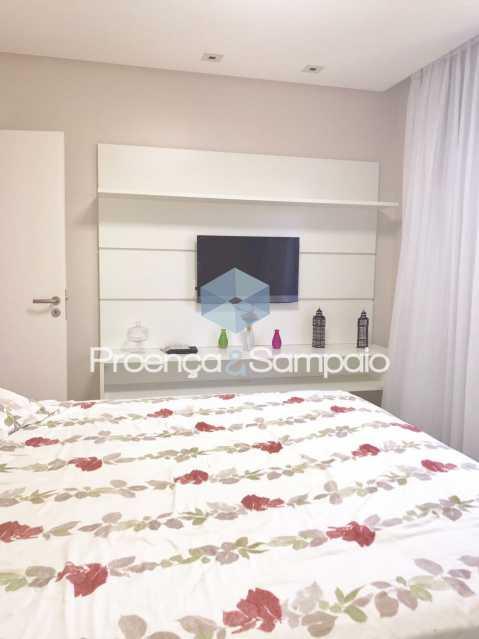 2017-12-11-PHOTO-00000021 - Casa em Condomínio à venda Estrada Coco km 8,Camaçari,BA - R$ 2.200.000 - PSCN40078 - 19