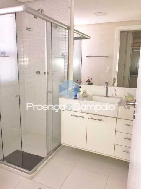 2017-12-11-PHOTO-00000022 - Casa em Condomínio à venda Estrada Coco km 8,Camaçari,BA - R$ 2.200.000 - PSCN40078 - 22