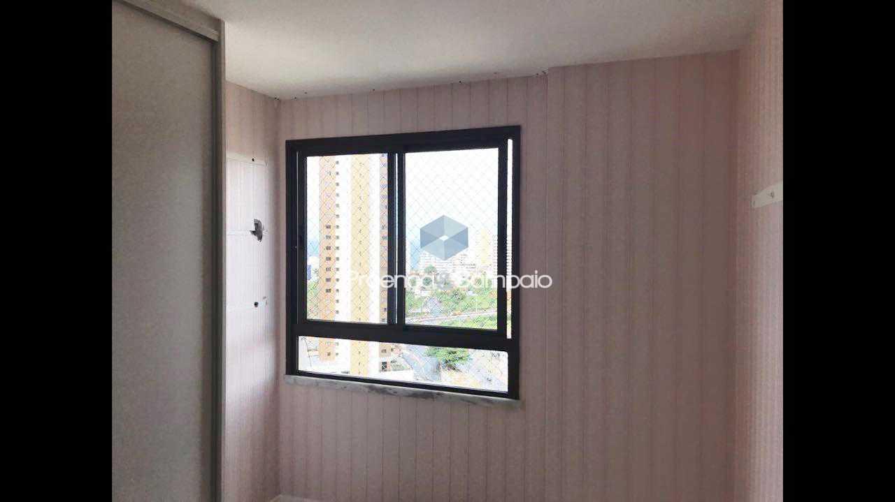 FOTO10 - Apartamento 3 quartos à venda Salvador,BA - R$ 1.050.000 - AP0042 - 12