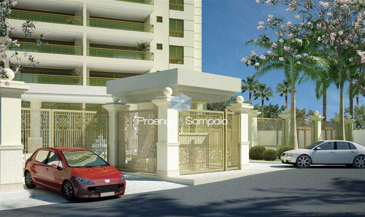 FOTO13 - Apartamento 3 quartos à venda Salvador,BA - R$ 1.050.000 - AP0042 - 15
