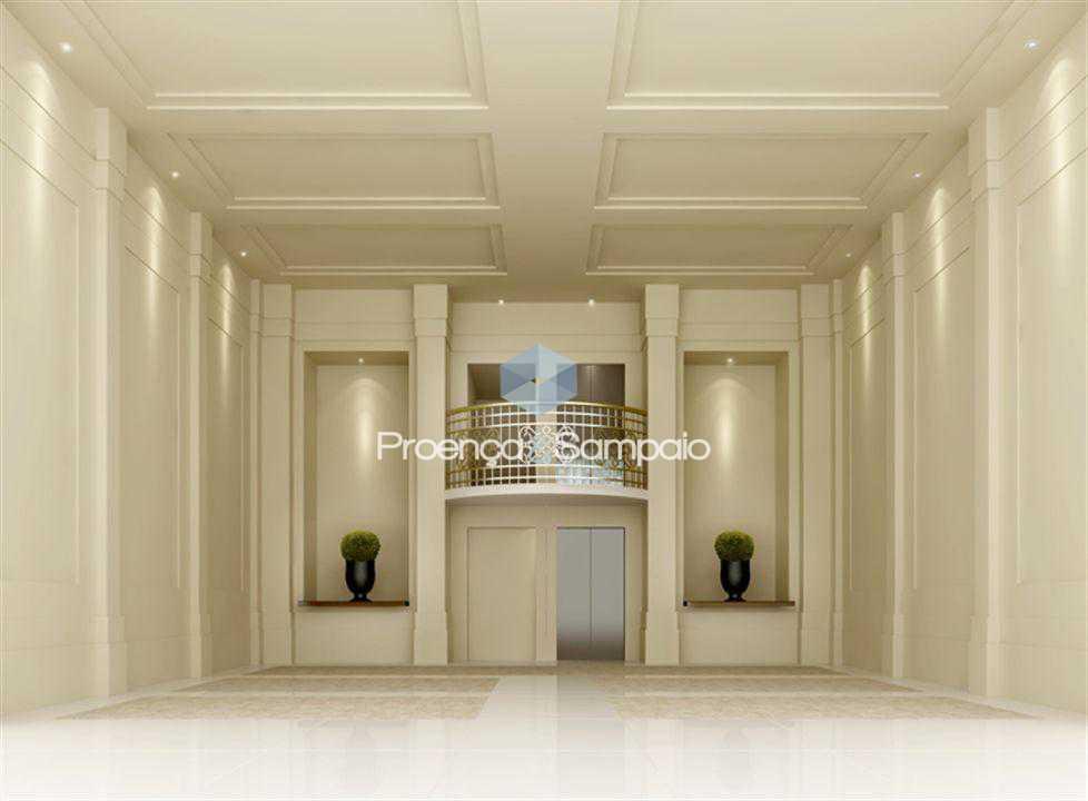 FOTO14 - Apartamento 3 quartos à venda Salvador,BA - R$ 1.050.000 - AP0042 - 16