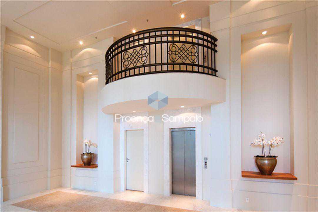FOTO15 - Apartamento 3 quartos à venda Salvador,BA - R$ 1.050.000 - AP0042 - 17