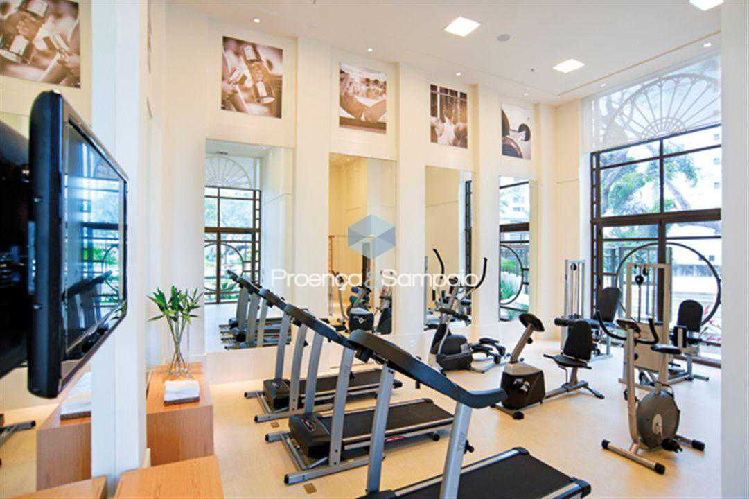 FOTO16 - Apartamento 3 quartos à venda Salvador,BA - R$ 1.050.000 - AP0042 - 18