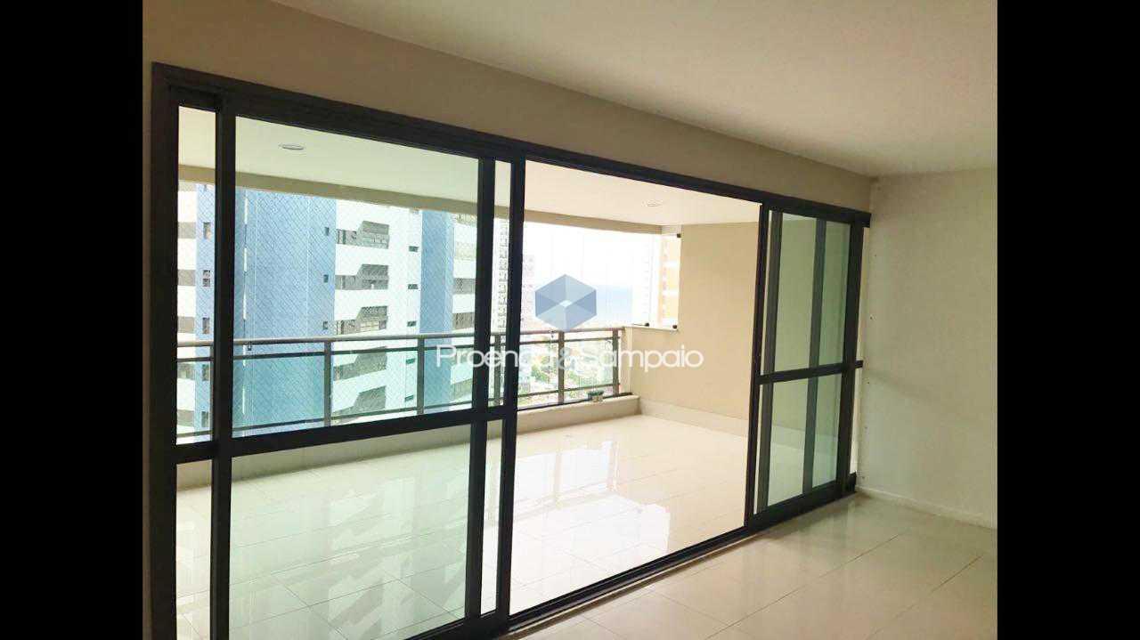 FOTO2 - Apartamento 3 quartos à venda Salvador,BA - R$ 1.050.000 - AP0042 - 4