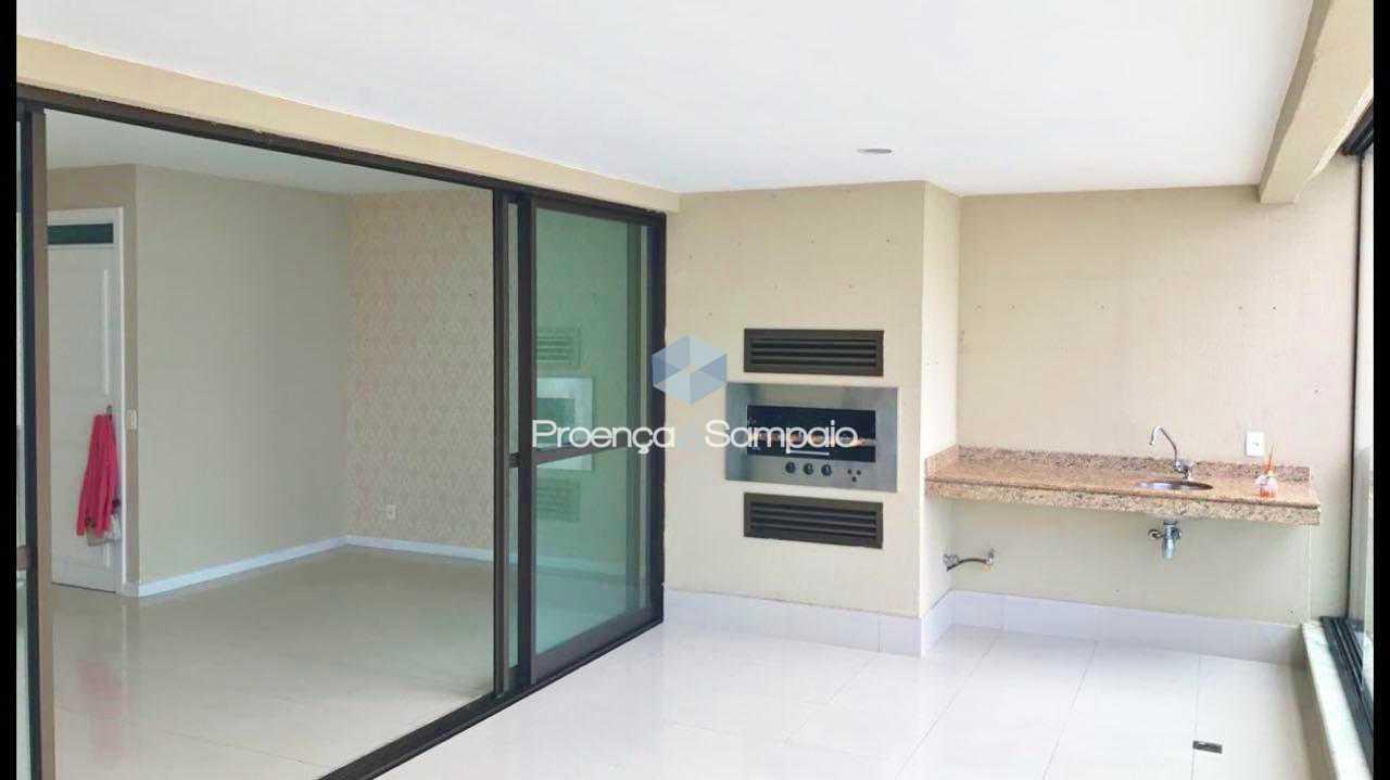 FOTO3 - Apartamento 3 quartos à venda Salvador,BA - R$ 1.050.000 - AP0042 - 5