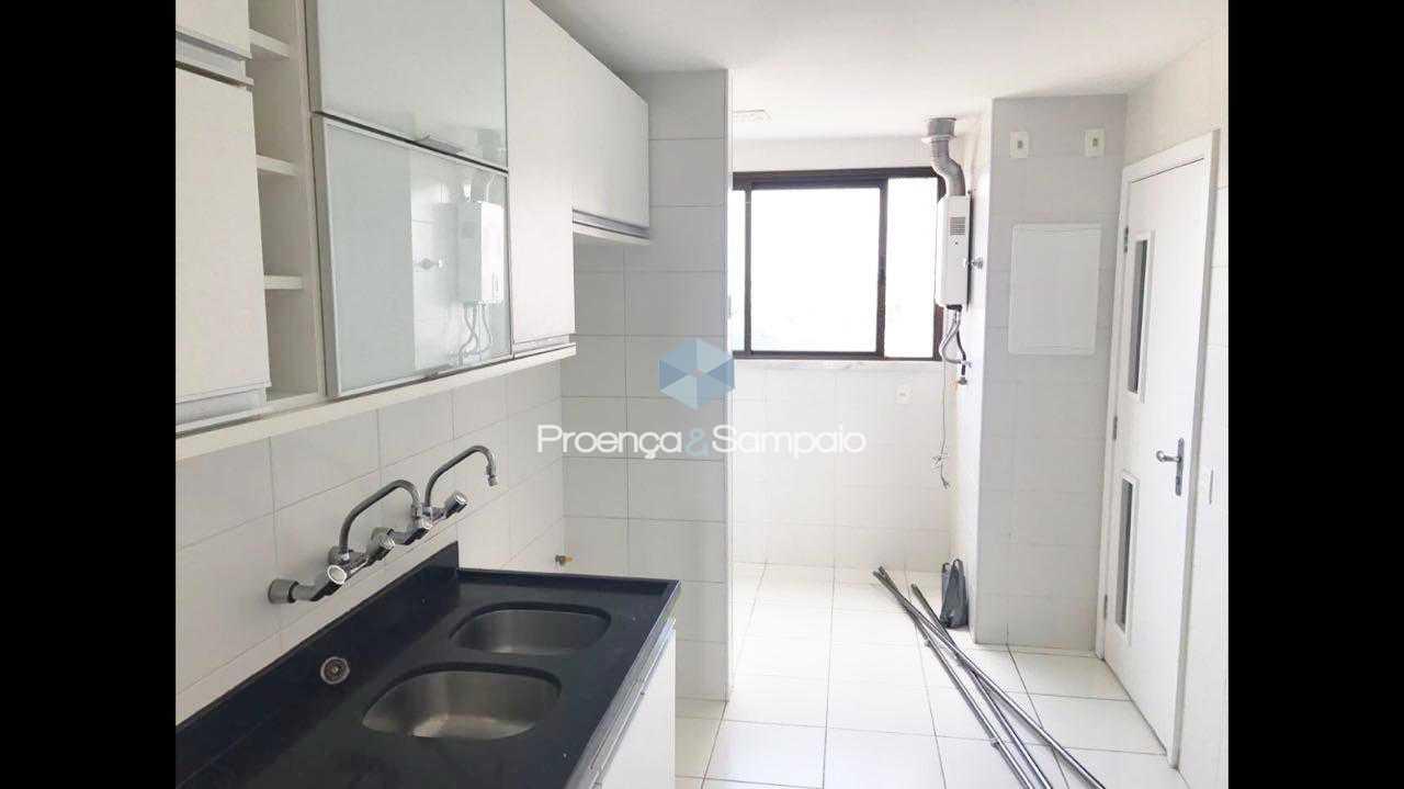 FOTO5 - Apartamento 3 quartos à venda Salvador,BA - R$ 1.050.000 - AP0042 - 7