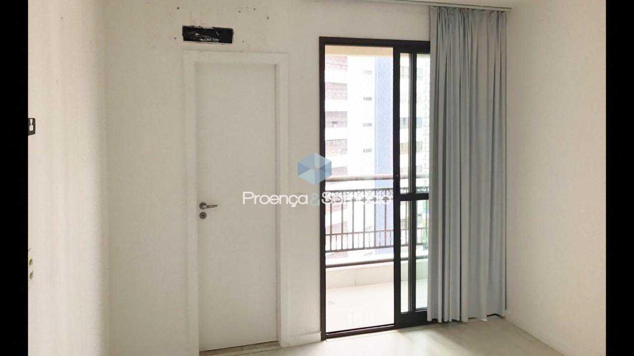 FOTO6 - Apartamento 3 quartos à venda Salvador,BA - R$ 1.050.000 - AP0042 - 8