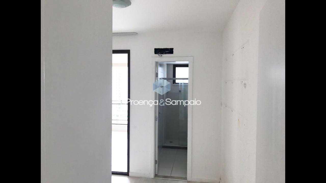 FOTO7 - Apartamento 3 quartos à venda Salvador,BA - R$ 1.050.000 - AP0042 - 9