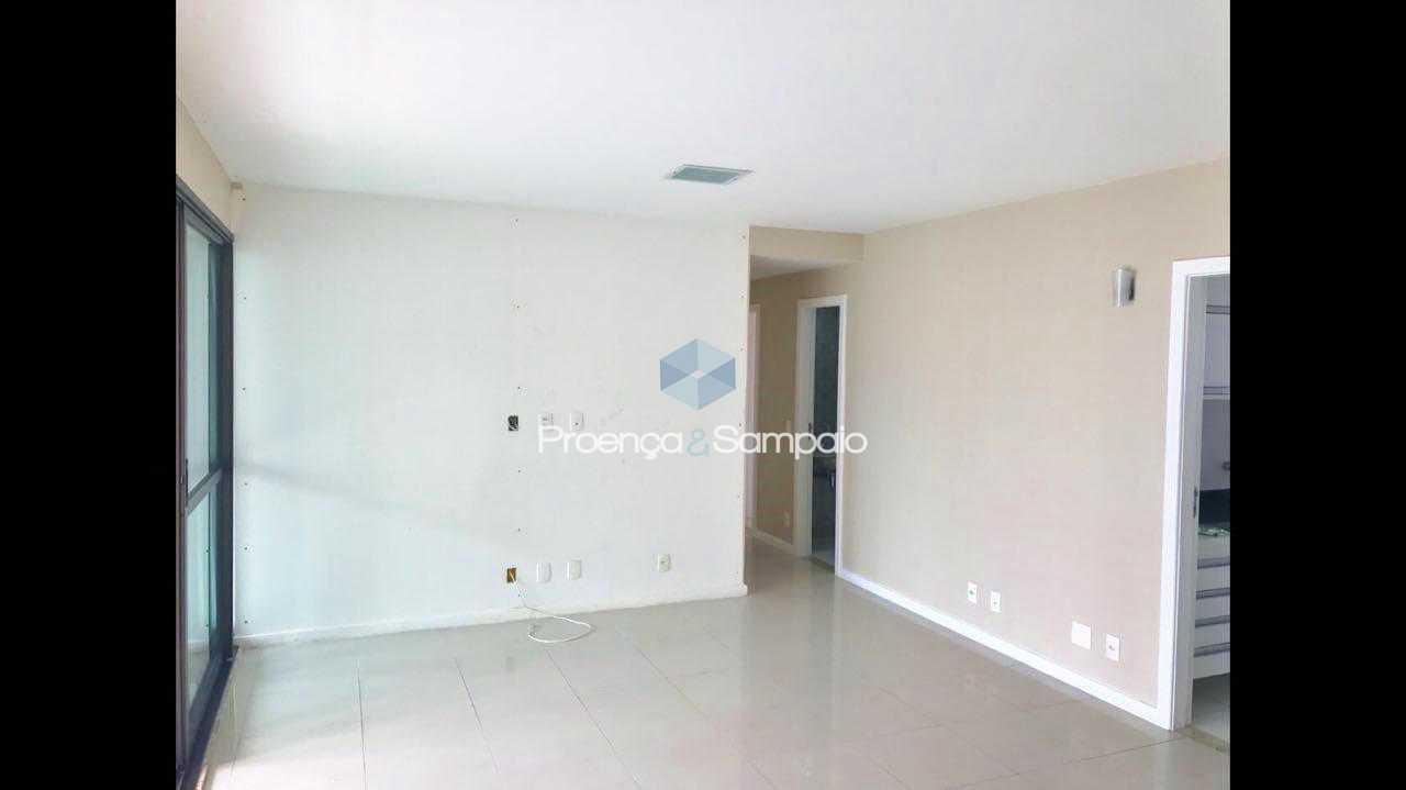 FOTO9 - Apartamento 3 quartos à venda Salvador,BA - R$ 1.050.000 - AP0042 - 11
