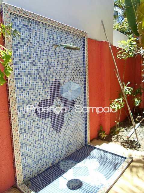 KVASU0107 - Casa À Venda - Lauro de Freitas - BA - Vilas Do Atlântico - PSCA50001 - 11