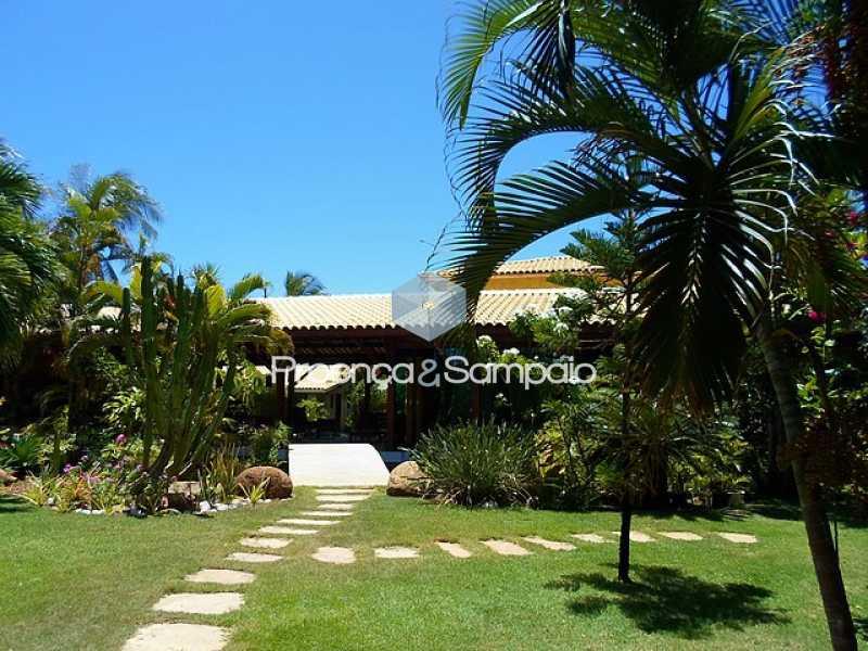 KVASU0126 - Casa À Venda - Lauro de Freitas - BA - Vilas Do Atlântico - PSCA50001 - 3